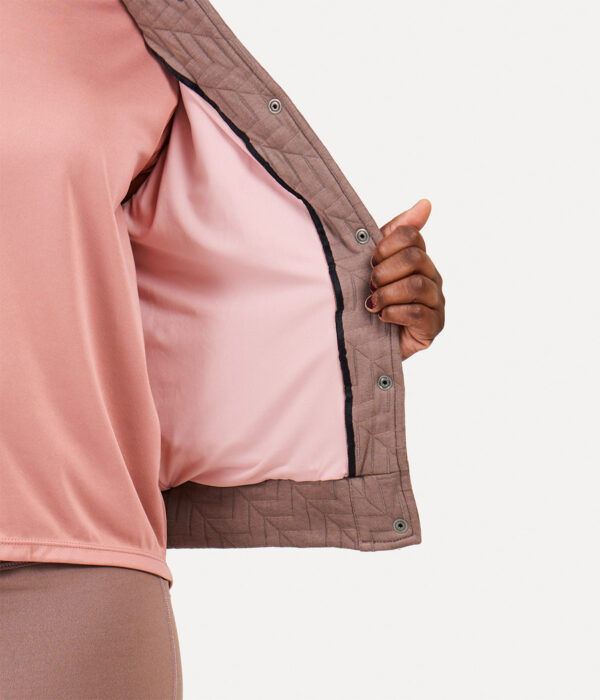YOY'D_Yill-jacket-binnenkant-stoer-en-stijlvol-jasje-om-de-hele-dag-te-dragen