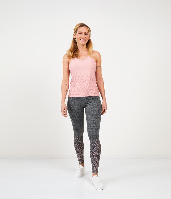 YOY'D_Yoshe-singlet-roze-sportieve-racerback-singlet-met-leuke-print