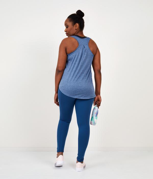 YOY'D_Yayla-singlet-blauw-detail-print-wijdvallend-a-lijn-singlet-met-racerback
