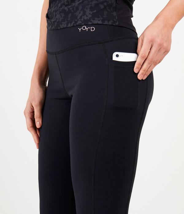YOY'D_Yoa_long-tight-super-zachte-legging-met-hoge-taille