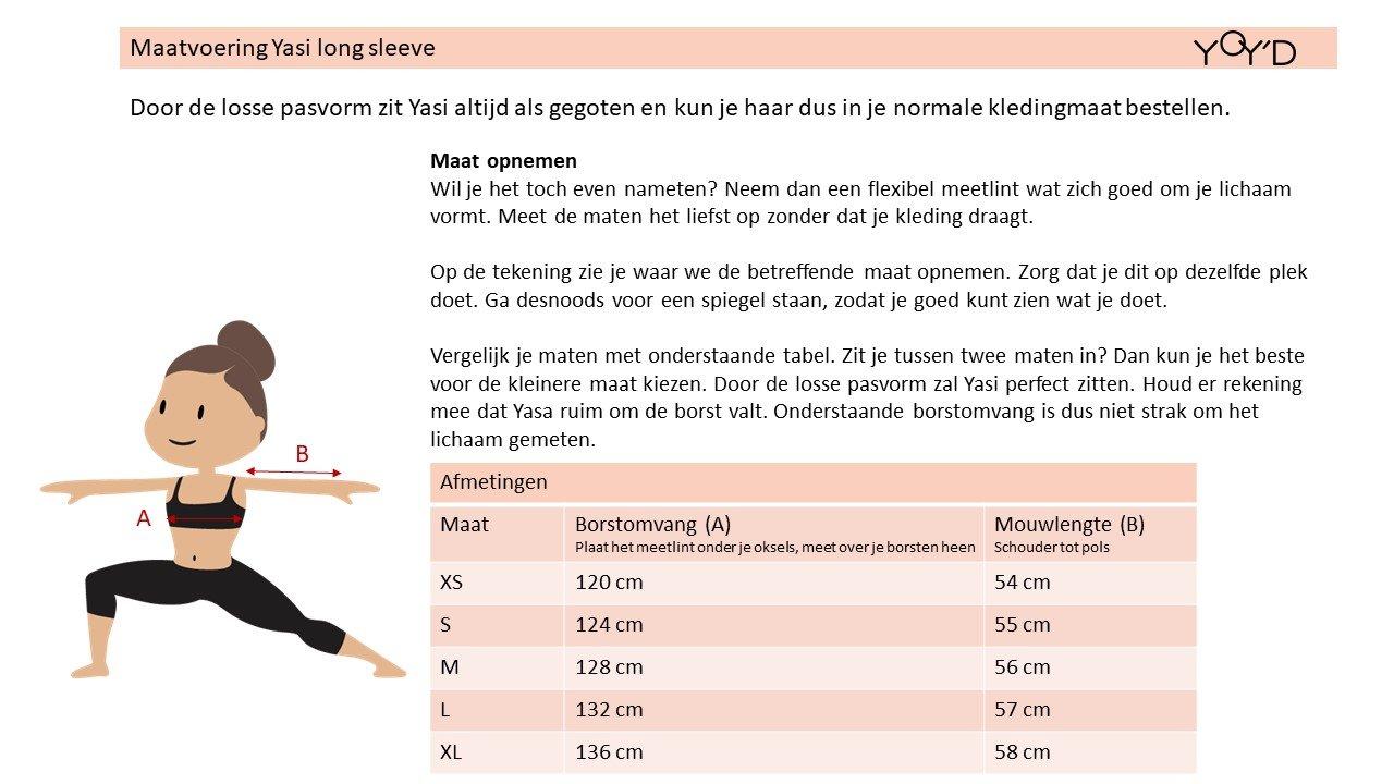 YOY'D_Maatvoering-Yasi-long-sleeve