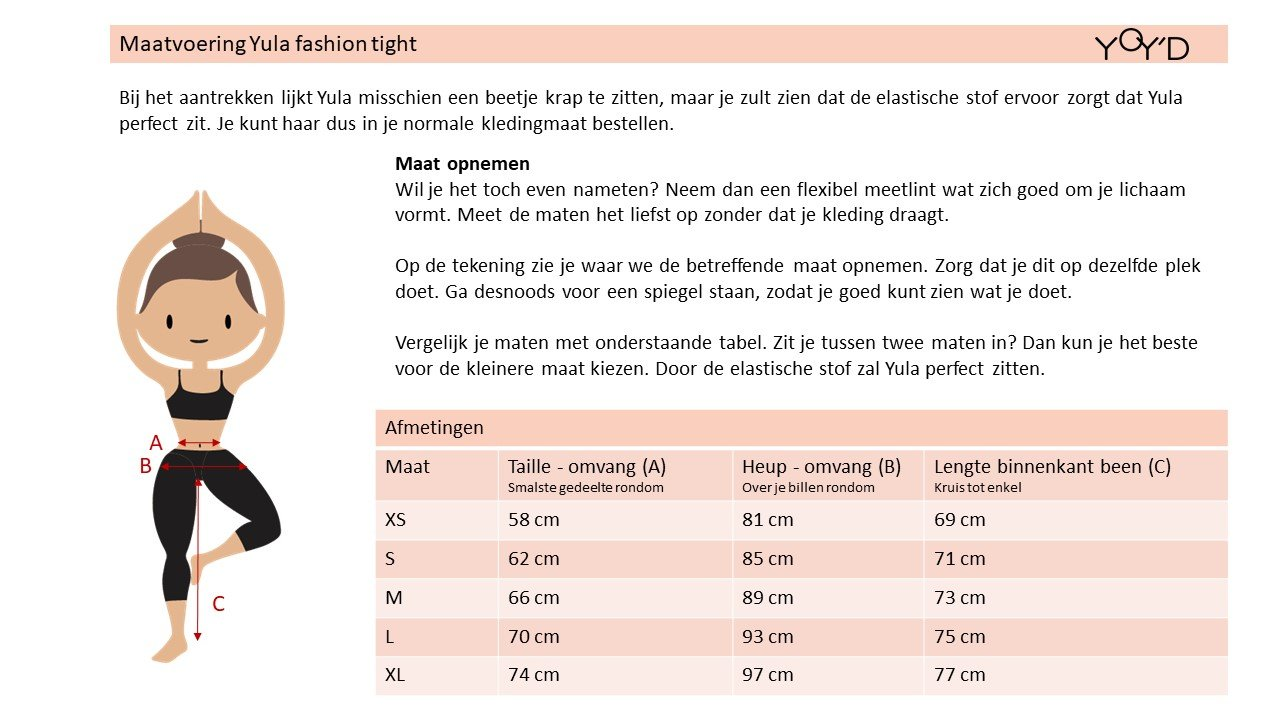 YOY'D_Maatvoering-Yula-fashion-tight