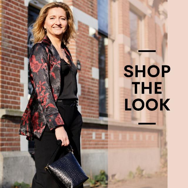 YOY'D activewear_instagram_shop-the-look